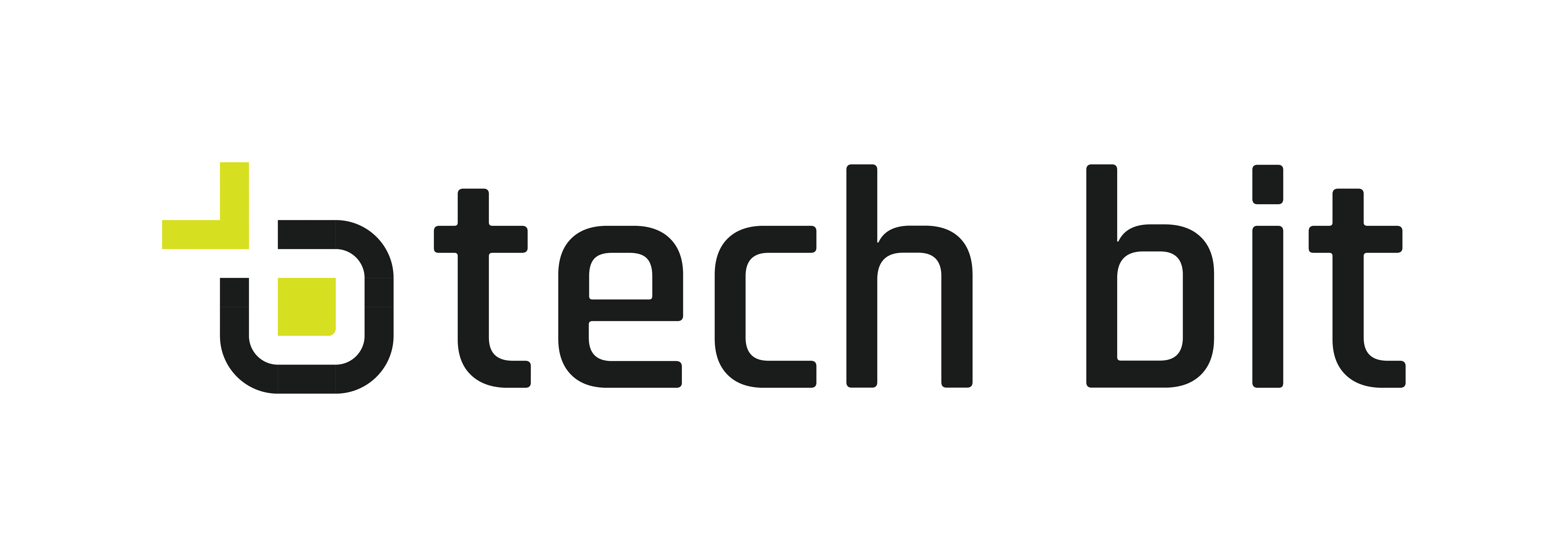 TechBit