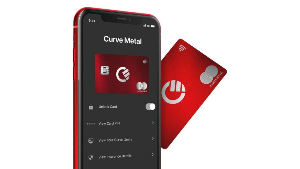 curve metal portugal