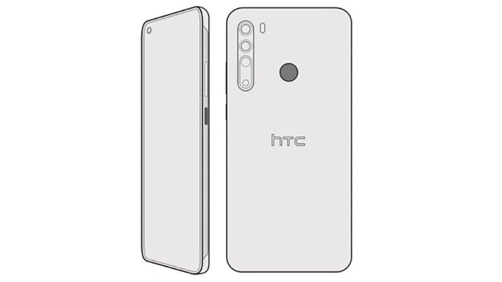 htc 2020 media gama