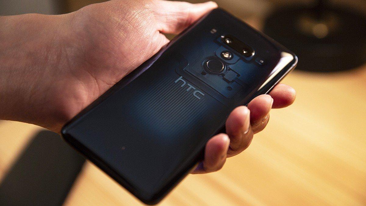 HTC dá sinais de vida e poderá lançar smartphone 5G em 2020