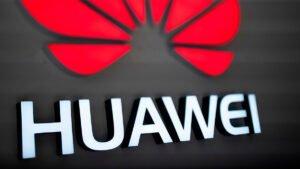 Huawei estabelece acordo para testar 5G em Aveiro