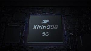 TSMC forçada a deixar de produzir processadores Kirin para a Huawei