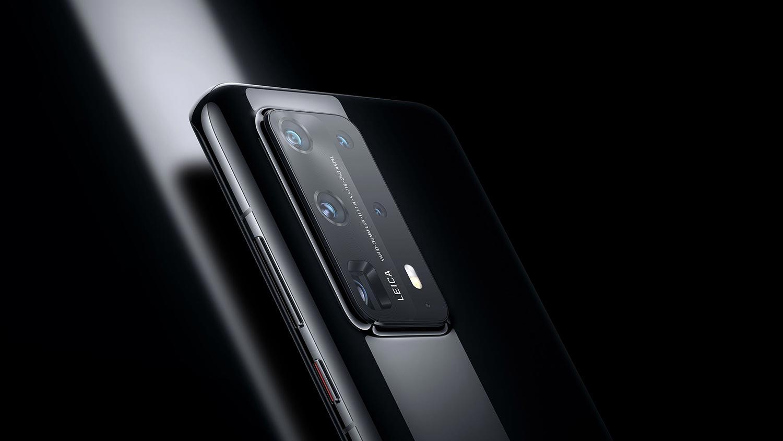 DxOMark publica lista dos melhores smartphones em cada categoria