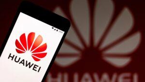 Huawei lidera mercado de smartphones no 2º trimestre 2020 e conquista feito histórico