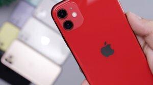 Estes são os 10 smartphones mais vendidos no 1º trimestre de 2020