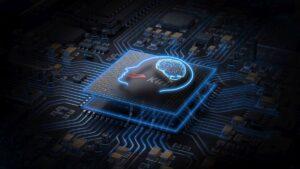 Huawei poderá começar a produzir os seus próprios processadores