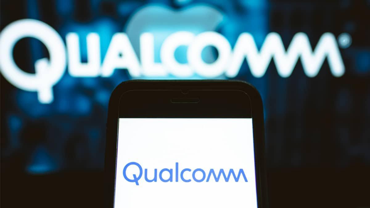 Qualcomm vai desenvolver smartphone Gaming em parceria com a Asus