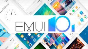 Estes são os equipamentos Huawei e Honor que irão receber este mês a EMUI 10.1