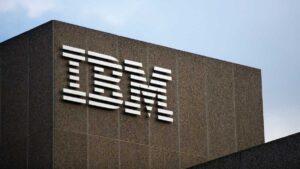 IBM abandona desenvolvimento da tecnologia de reconhecimento facial