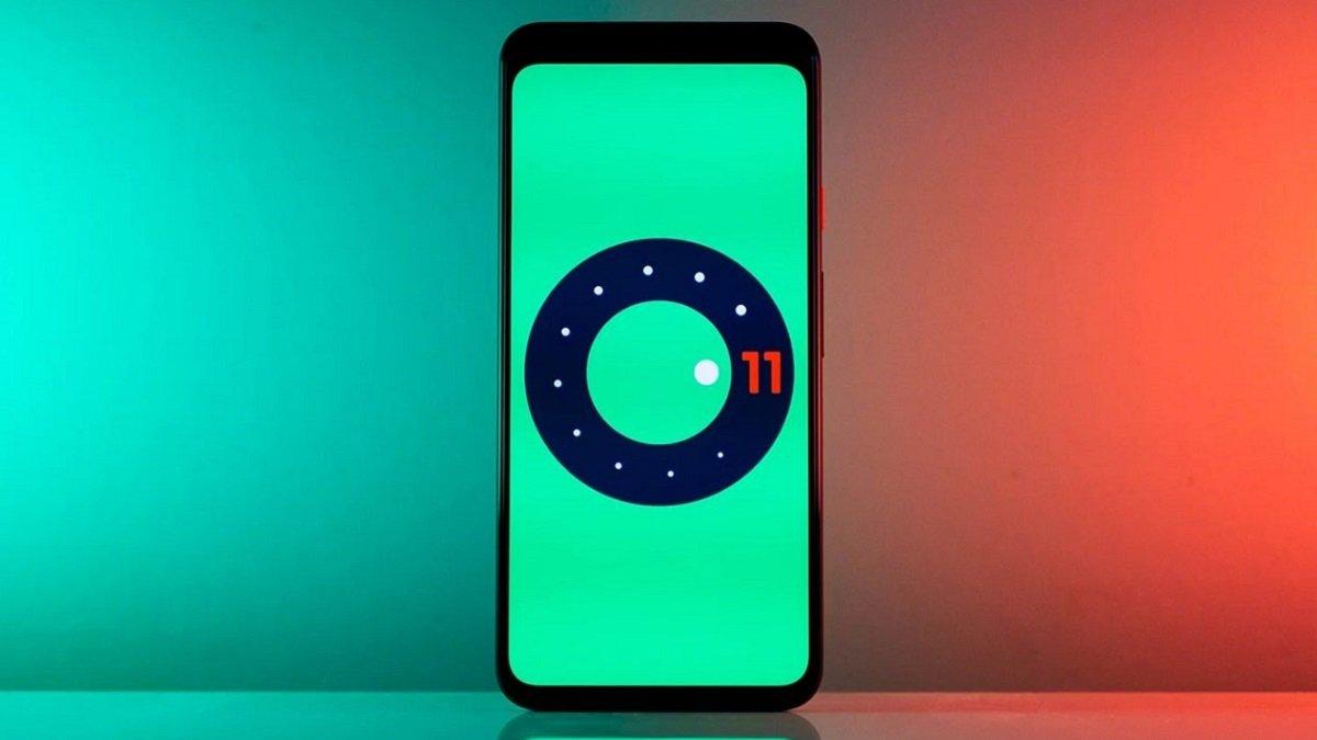 """Menu """"desligar"""" vai receber novas funções e atalhos no Android 11"""