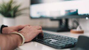 Conheça todos os atalhos de teclado que pode utilizar no Zoom