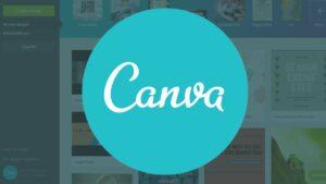 Canva lança versão Desktop para Windows e Mac