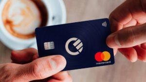 Cartão Curve - O que é, para que serve e como aderir com oferta de 5€