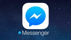 Facebook integra caixa de mensagens das páginas no Messenger para Android e iOS