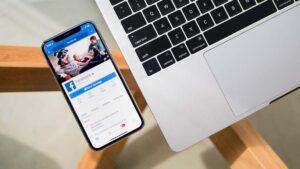 Facebook irá avisar caso esteja a partilhar uma notícia antiga