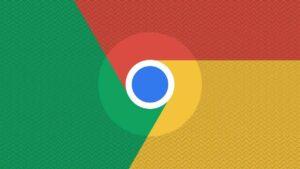 Chrome poderá passar a consumir menos RAM com nova funcionalidade do Windows