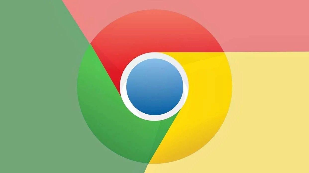 Google Chrome irá tornar pedidos de permissões menos intrusivos