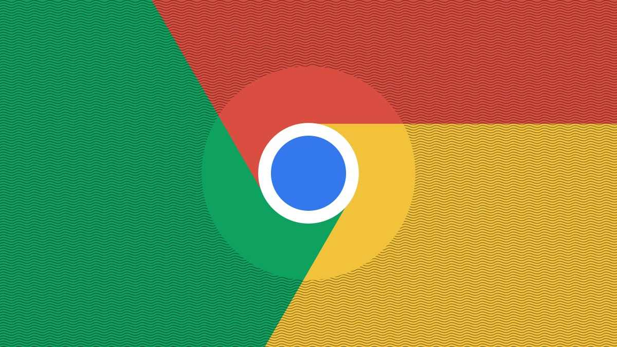 Chrome poderá passar a consumir menos RAM com nova funcionalidade do Windows