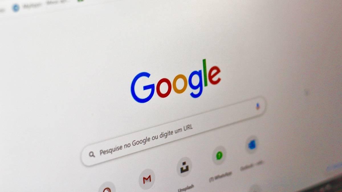 Google lança função na pesquisa para saltar do featured snippet para uma zona destacada do website