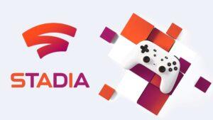 Google Stadia já conta com mais de 50 mil downloads no Android TV