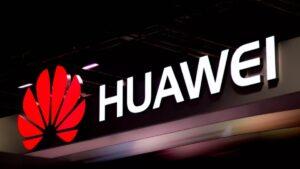 Mais de 300 empresas pediram licença para negociar com a Huawei
