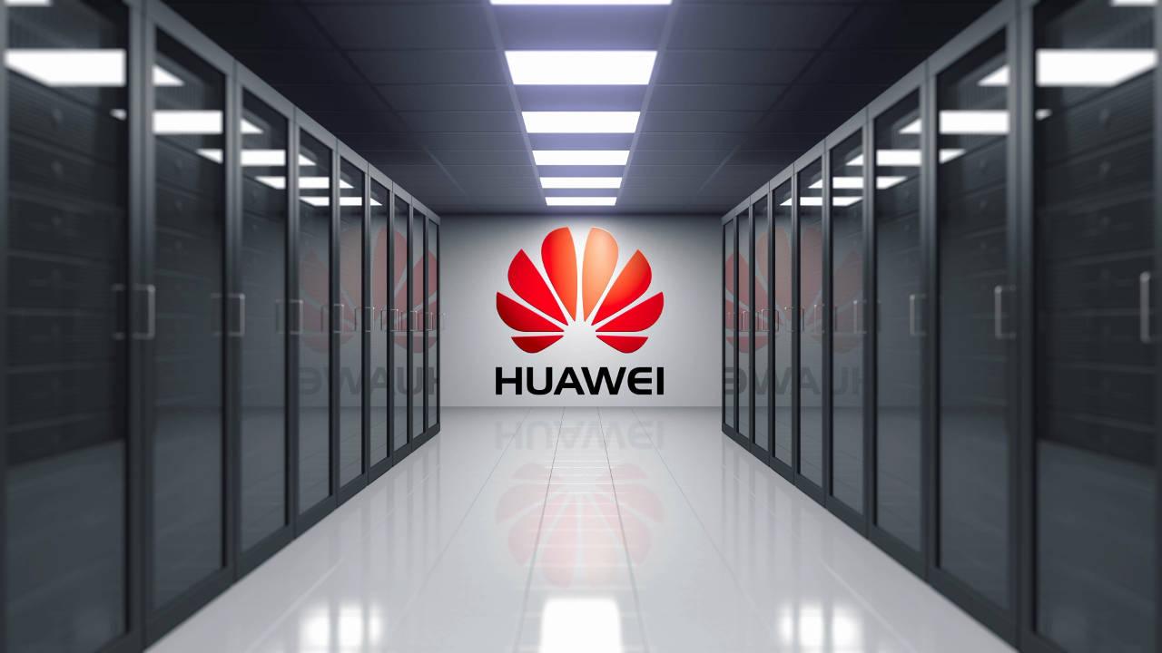 Huawei poderá estar para entrar no mercado dos desktops com aposta em processadores Ryzen