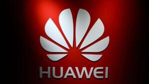 Huawei mantém liderança das vendas no mercado dos smartphones em maio