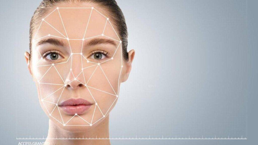 ibm reconhecimento facial