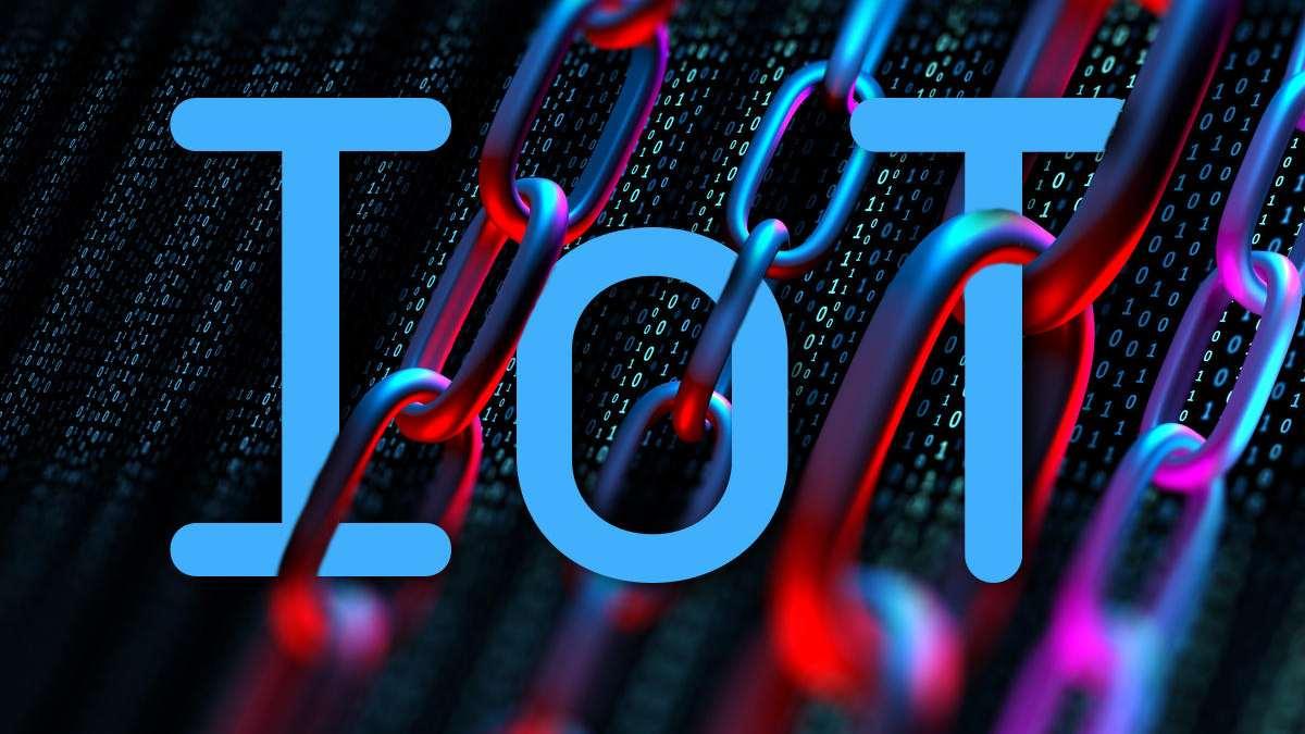 E se vários dispositivos de IoT começassem a deixar de funcionar em breve?
