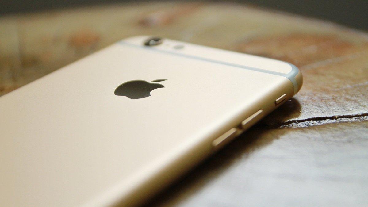 Apple deverá terminar suporte ao iPhone 6S e iPhone SE com o iOS 15