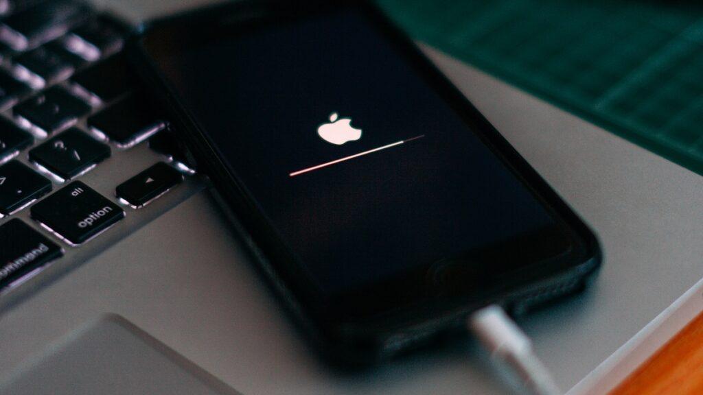 iphone atualizar apple ios 14