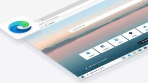 Microsoft Edge baseado em Chromium começa a chegar a todos os utilizadores do Windows 10