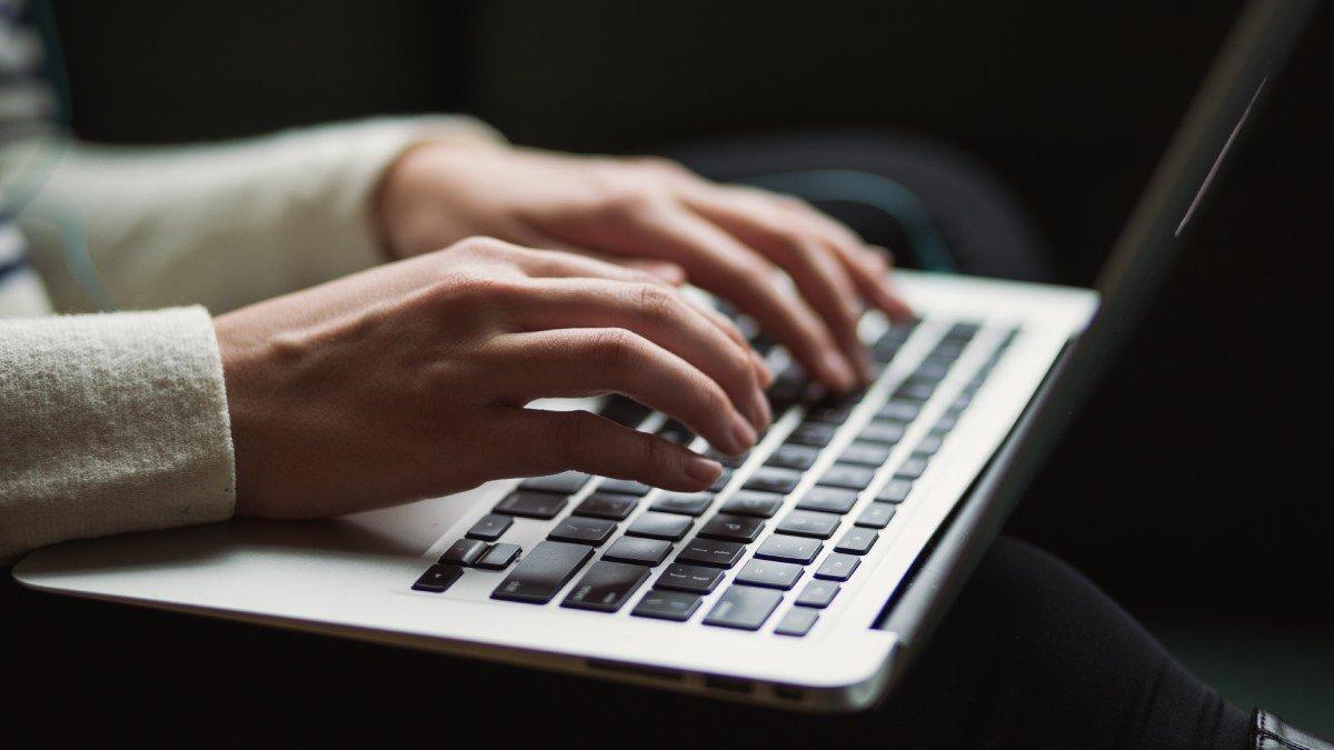 microsoft teams atalhos teclados produtividade