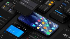 MIUI 12 estável começa a chegar ao Xiaomi Mi 9 e Mi 9T Pro/Redmi K20 Pro