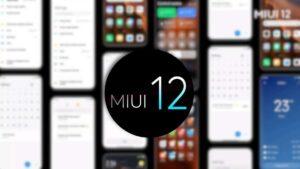 Xiaomi pausa desenvolvimento da MIUI 12 devido às festividades chinesas