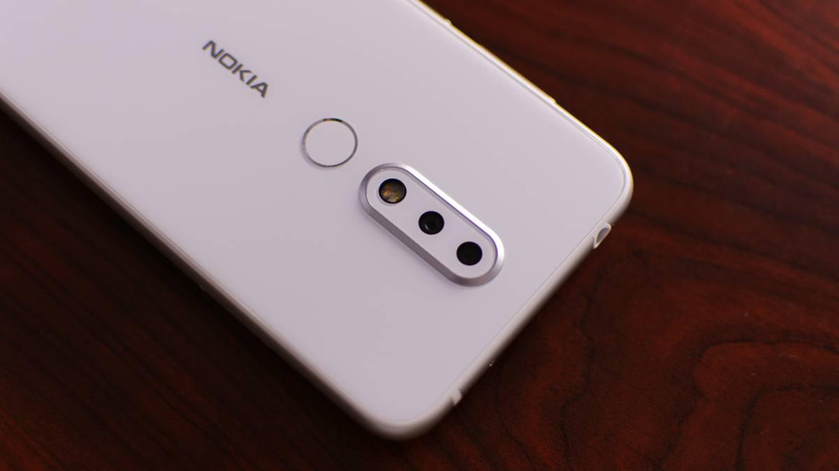 Nokia está a desenvolver smartphone económico com 5G e processador Mediatek