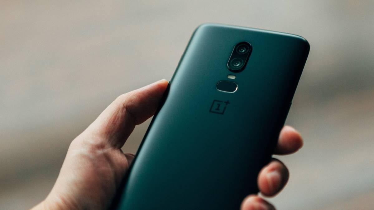 Tem um smartphone OnePlus? Aproveite a oferta do Google One