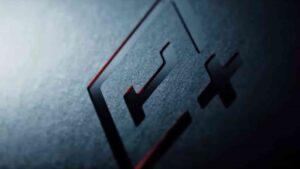 OnePlus começa a anunciar novidades. OnePlus Nord a caminho?