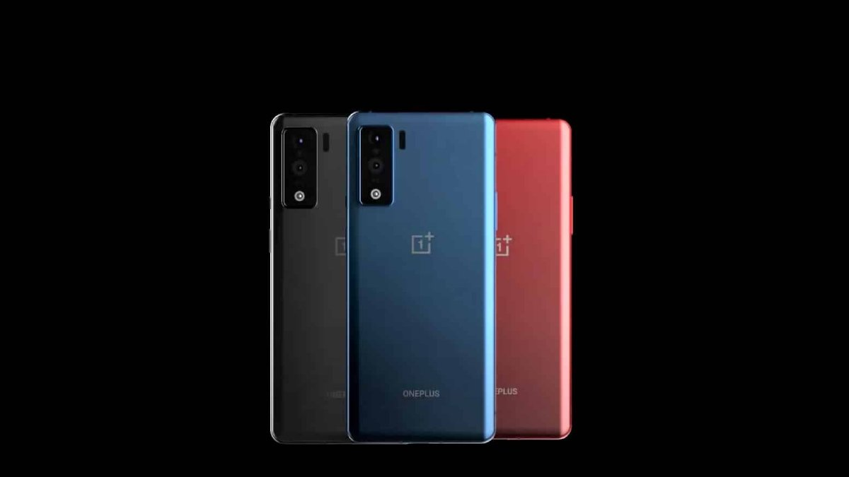 "OnePlus confirma nome do novo smartphone por ""acidente"" no Instagram"