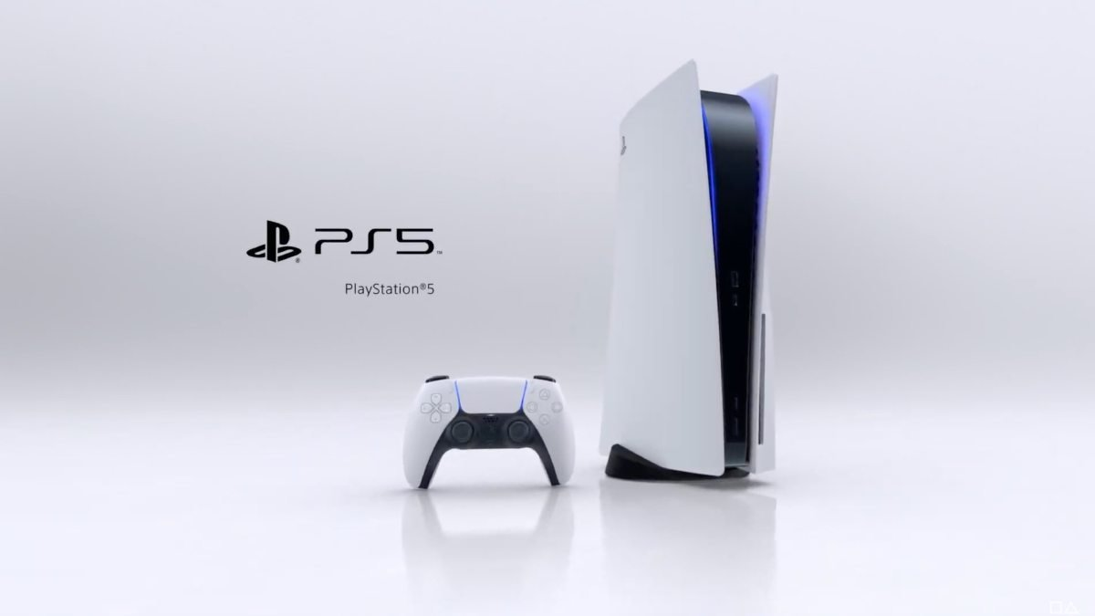 playstation 5 aspeto ps5