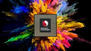 Snapdragon 865 Plus surge no Antutu e pontua mais de 650 mil pontos