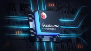Qualcomm vai anunciar em breve o Snapdragon 775G, sucessor do popular 765G