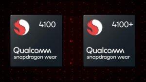 Novos processadores da Qualcomm podem revolucionar desempenho dos smartwatches