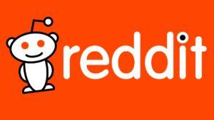 Reddit testa autenticação através de contas Google e Apple