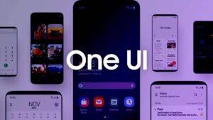 Samsung poderá começar a apresentar publicidade no One UI 2.5