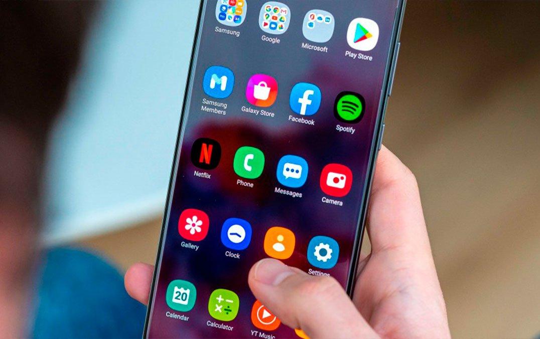 Este é o calendário de atualização da Samsung para Android 11 na Europa