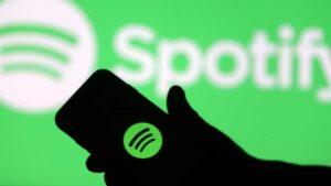 Spotify lança sessões em grupo beta para utilizadores Premium