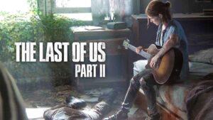 The Last Of Us Parte II vende mais de 4 milhões de cópias e bate recorde de vendas dos exclusivos da PS4