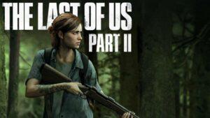 The Last of Us Parte 2 recebe trailer cinematográfico antes do lançamento