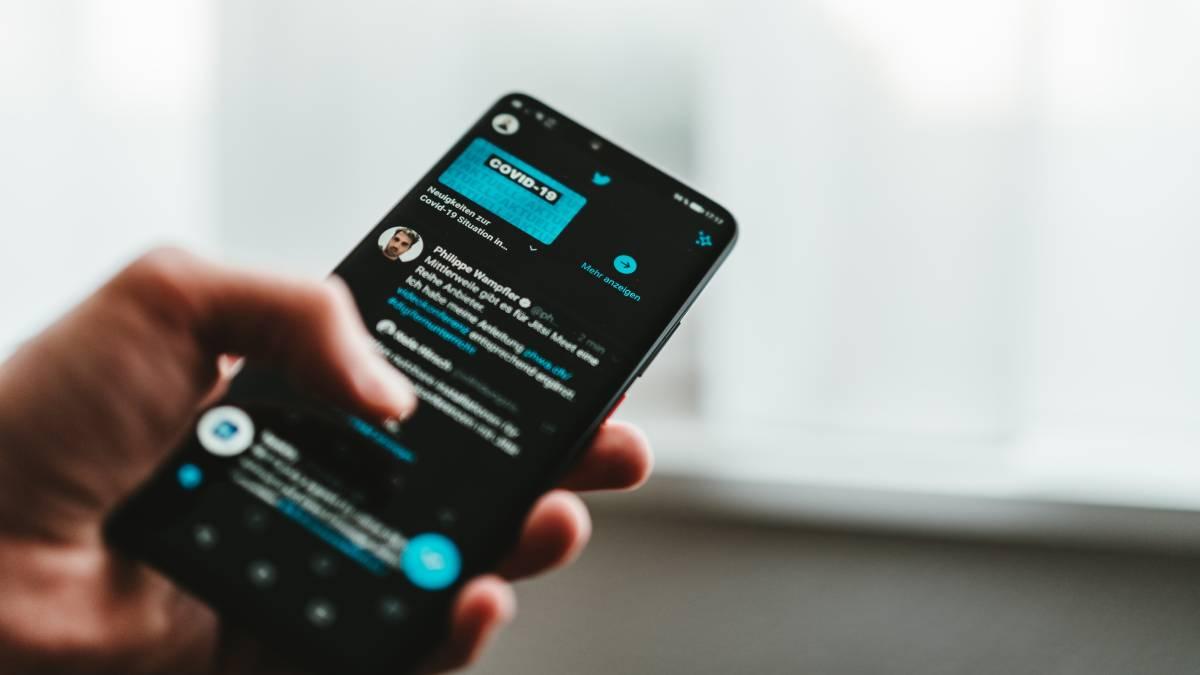 Twitter testa função para perguntar aos utilizadores se leram link antes de partilharem